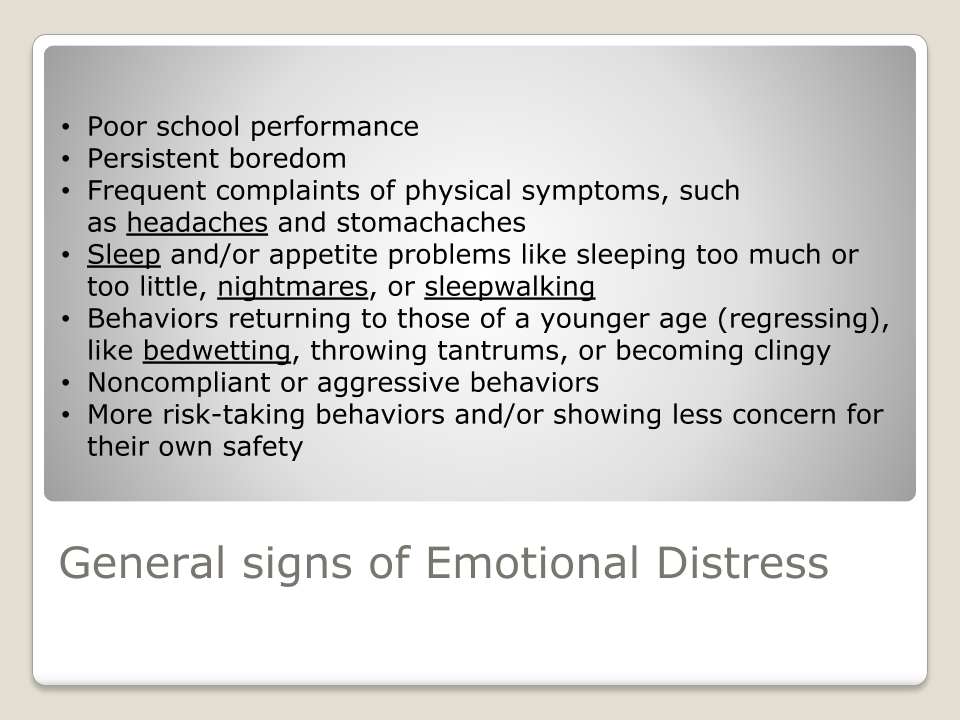 Signs and Symptoms of Mental Health.pptx-2.png